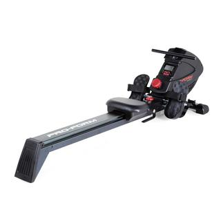 ProForm 440R Rower Exercise Machine