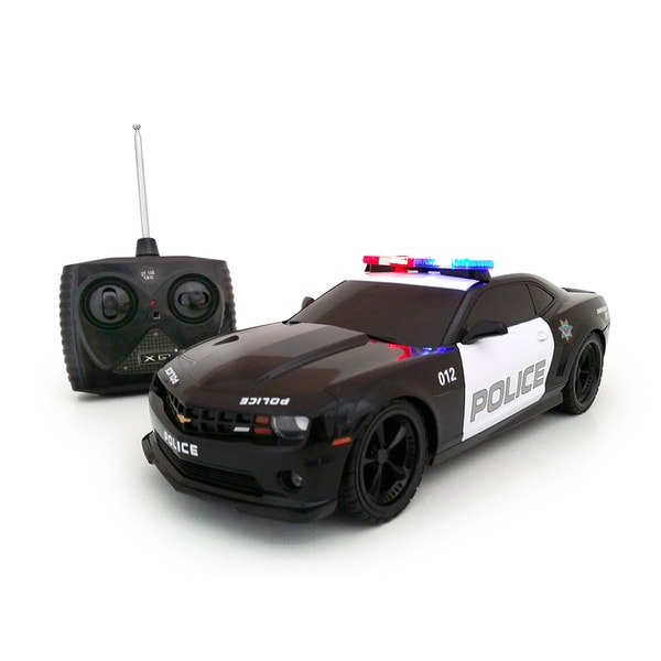 ebay remote control gas cars with About Us on Rc Boat Toys additionally 141486037356 moreover Ride On Motorcycle Toys furthermore 151778365940 as well About Us.