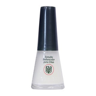 Quimica Alemana 0.47-ounce Nail Hardener (Pack of 6)