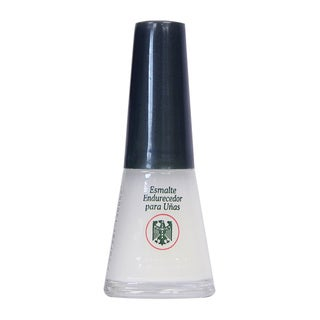 Quimica Alemana 0.47-ounce Nail Hardener (Pack of 12)