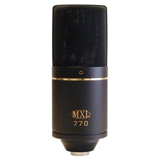 MXL 770 Microphone