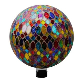 Multi Shape Tile Gazing Globe