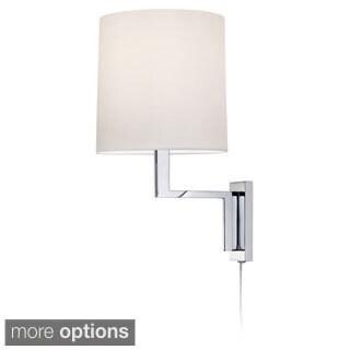 Sonneman Lighting Thick Thin 1-Light Mini Wall Lamp