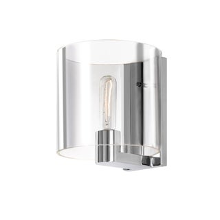 Sonneman Lighting Delano 1-Light Wall Sconce