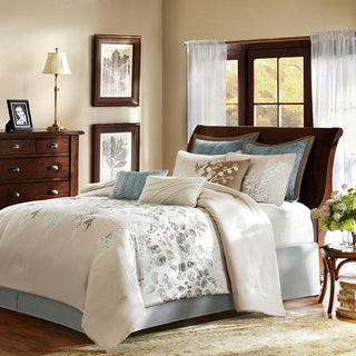 Harbor House Savannah Comforter Set