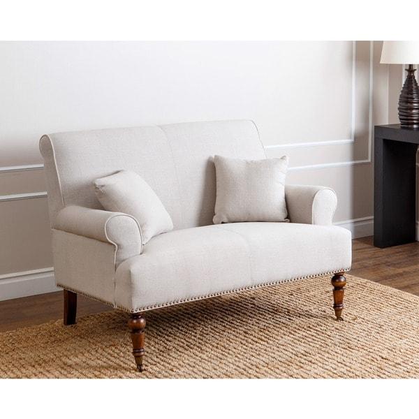 mcmahan's furniture larissa sofa