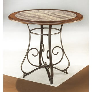 Signature Design by Ashley Hopstand Dining Table