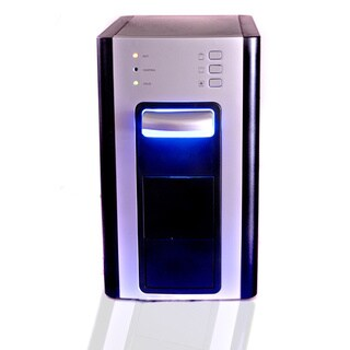 Decor Force Bottleless Water Cooler with Carbon Block Filtration