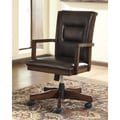 Signature Design by Ashley Home Office Desk Chair