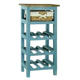 Monet Wine Rack