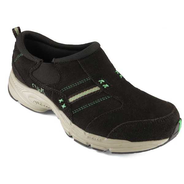 Ryka Women's 'Rocker' Slip-on Low-top Sneakers