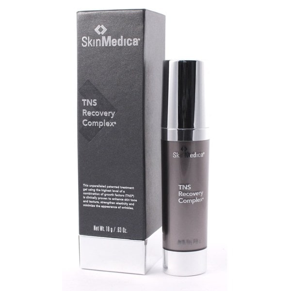 Skin Medica TNS 0.63-ounce Recovery Complex