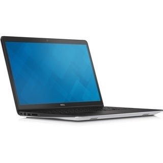 """Dell Inspiron 15 5000 15-5545 15.6"""" LED (TrueLife) Notebook - AMD A-S"""