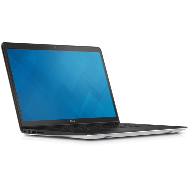 "Dell Inspiron 15 5000 15-5545 15.6"" Touchscreen LED Notebook - AMD A-"