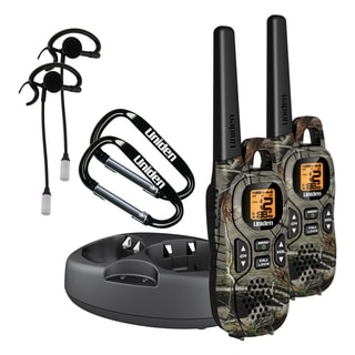 Uniden GMR3799-2CK Two-way Radio