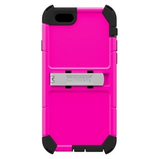 Trident Kraken AMS Carrying Case (Holster) for iPhone - Pink