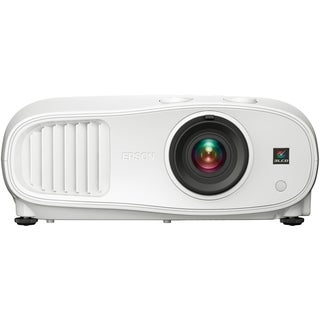 Epson PowerLite 3000 3D LCD Projector - 1080p - HDTV - 16:9