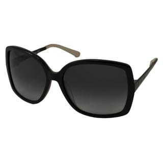 Kate Spade Women's Darryl Oversize Sunglasses