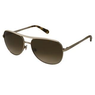 Kate Spade Women's Dusty Aviator Sunglasses