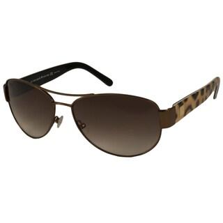 Kate Spade Women's Flynn Aviator Sunglasses
