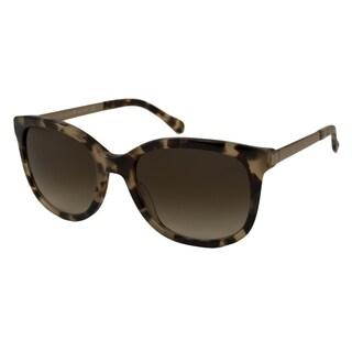 Kate Spade Women's Gayla Rectangular Sunglasses