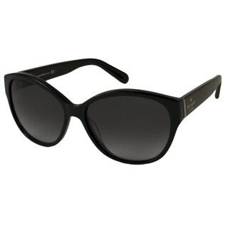 Kate Spade Women's Kiersten Cat-Eye Sunglasses