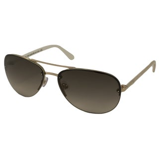 Kate Spade Women's Beryl Aviator Sunglasses