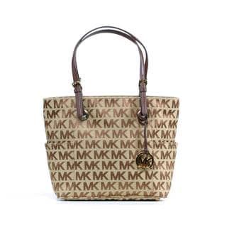 Where Can I Buy Michael Kors Totes - Clothing Shoes Tote Bags Michael Kors, Brand, 5759 Subcat