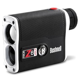 Bushnell Z6 Jolt Rangefinder