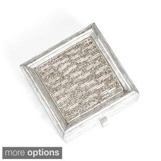Jeweled Decorative Box