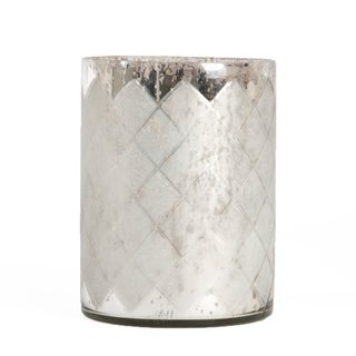 Glass V777 Hurricane