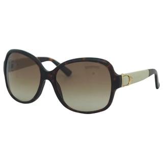 Gucci Women's '3638/S 0XMCC' Sunglasses