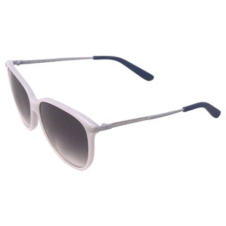 Marc Jacobs Women's 'MMJ 416/S 6ITUA' Sunglasses