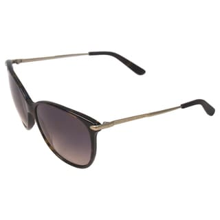 Marc Jacobs Women's 'MMJ 416/S SFVDX' Sunglasses