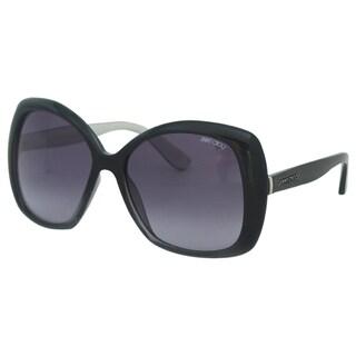 Jimmy Choo Women's 'Marty/S 2OZHD' Sunglasses