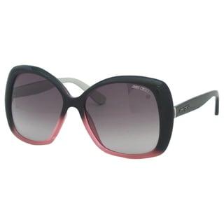 Jimmy Choo Women's 'Marty/S 2PNEU' Sunglasses