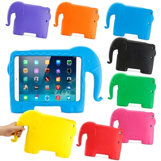 Gearonic Elephant Protective Eva Foam Case for Apple iPad Air 5 5th