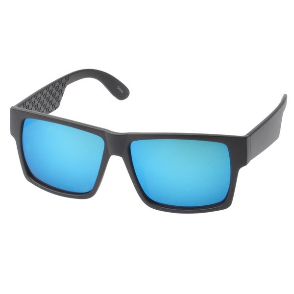 EPIC Eyewear 'Bakersfield' Square Fashion Sunglasses