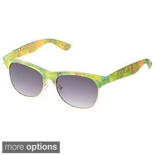 EPIC Eyewear 'Bellflower' Soho Fashion Sunglasses