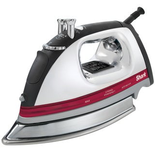 Shark GI435 Professional Electronic Iron (Refurbished)