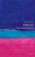 Freud: A Very Short Introduction (Paperback)