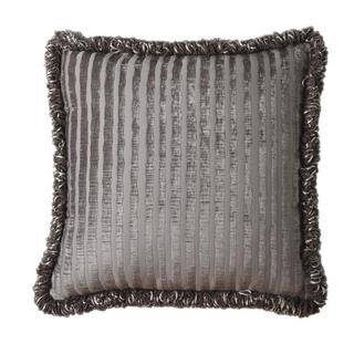 Jennifer Taylor La Rosa 20-inch Decorative Throw Pillow