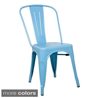 Tal Chair