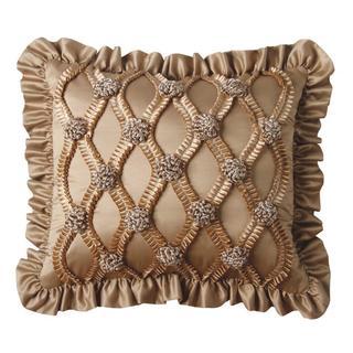 Jennifer Taylor Legacy Decorative Throw PIllow