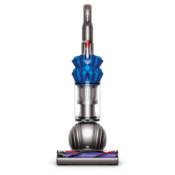 Dyson DC50 Multifloor Compact Upright Vacuum (Refurbished)