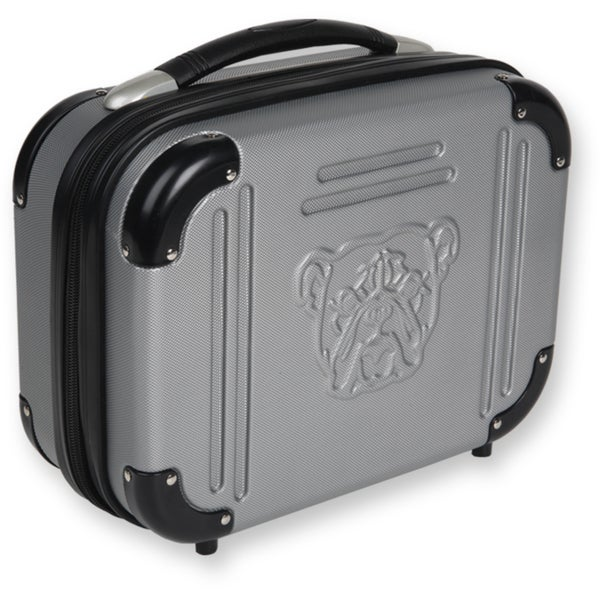 Bulldog Polycarbonate Double Pistol Case