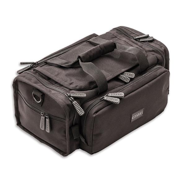 Citadel Black Small Range Bag