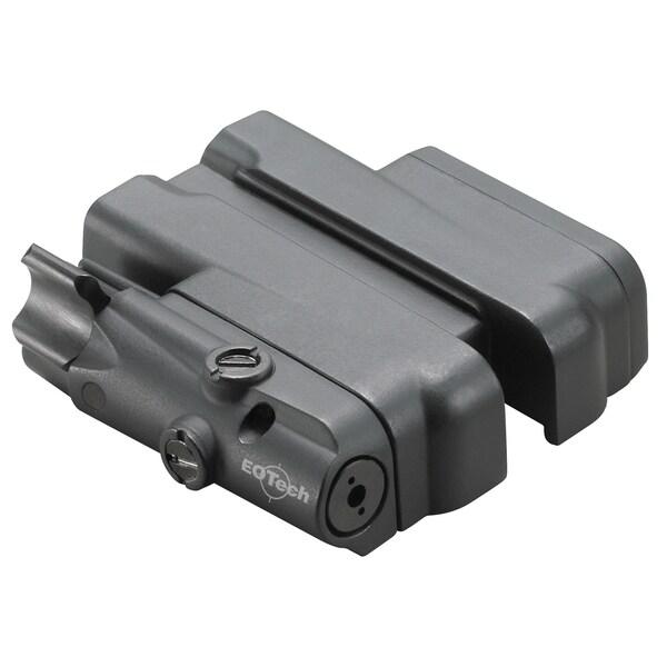 Eotech LBC Laser Battery Cap