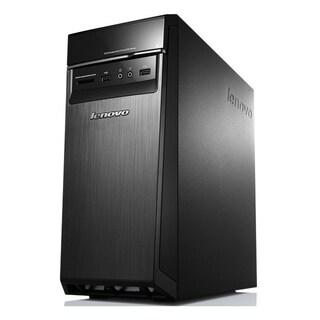 Lenovo H50 90B7003JUS Desktop Computer - Intel Core i5 i5-4460 3.20 G