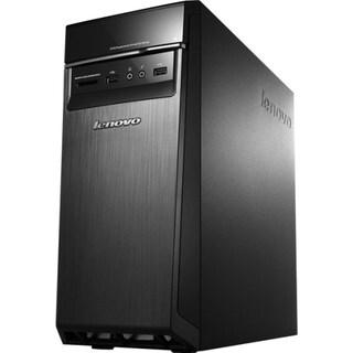 Lenovo H50 90B7003MUS Desktop Computer - Intel Core i3 i3-4160 3.60 G